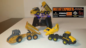 1/87 Scale Articulated Dump Trucks (JCB, Case, & Caterpillar) - YouTube Maisto Dump Truck Diecast Toy Buy 150 Simulation Alloy Slide Model Eeering Vehicle Buffalo Road Imports Faun K20 Dump Yellow Dump Trucks Model Tonka Turbo Diesel Yellow Metal Mighty Xmb975 Tonka Product Site Matchbox Lesney No 48 Dodge Dumper Red 1960s 198 Caterpillar 777g Vehical Tomica 76 Isuzu Giga Truck 160 Tomy Toy Car Gift Diecast Kenworth T880 Viper Redsilver First Gear Scale Tough Cab Nissan V8 340 Die Cast Scale 1 Sm015