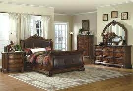 Smart Bobs Furniture Bedroom Sets Ideas Remodel Dicount – Theslant