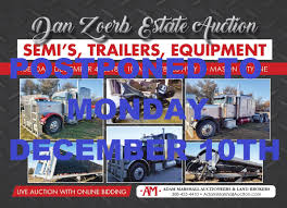 Postponed Dan Zoerb Estate Auction - Semi's, Trailers, Equipment ... Indy Elite Garage Doors Auction In Indianapolis In Key Auctioneers Crechale Auctions And Sales Hattiesburg Ms Truck South West Immediate Sale Equipment Details World Net Live Commercial In California Virginia Beach Dealer Center Of Onsite Huge Sat December 16 At Custom By Nevs Home Greiner Real Estate Williams Fleet Auction Is A Success Motor Irene Pretoria Plant Earthmoving The Iowa Group Serving Dakota Minnesota Nebraska