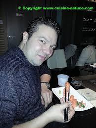 emission m6 cuisine m6 cuisine astuce de chef teppanyaki en japonais signifie