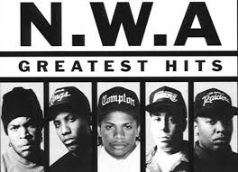 Nwa Stands For by Gangsta Rap Movies And A Mic