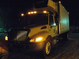 Inexperienced Truck Driving Jobs Michigan