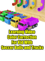 Watch 'Learning Video Color Correction For Kid With Soccer Balls And ... Local Kebab Food Truck Catering San Diego Connector 2015 Ford F250 Gets A Diesel Dose Of Viagra But Its Still An Old Man Amazoncom Paw Patrol Fire Balls Pit 1 Inflatable 50 Sof Getting Properly Hitched Expert Advice On Horse Care And Riding Jc Mr Arancino Sicilian Risotto Vancouver Trucks Roaming Snow Snack Disneys Typhoon Lagoon Blizzard Beach Aegean Honey Toronto Dump Transport To Water Pool Excavator Crane Balls Archives Joculariouscom