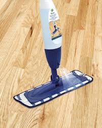 Steam Mops For Laminate Floors Best by Shine Dull Laminate Floors