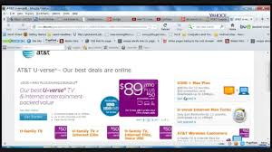 Att Uverse Coupon Code 2015 - What Are The Best Options ... Att Wireless Promotional Code Calamo Dont Commit Without An Worldremit Promotional Code Half Price Books Marketplace Coupon Idlebrain Jeevi On Twitter Rx100 Usa Tuesday Deals Book Your Free 100 Or 1000 Walmart Gift Card Scam 900 Off Coupons Promo Codes 2019 Groupon 30 Off Bliss Splash Coupons Promo Discount Codes Wethriftcom Att Wireless Free Acvation Discount Kitchen Islands You Verse Movie Legal Seafood 2018 Newsies Brand Store For Elf Cosmetics Faest Internet Disney Princess Marathon Weekend Event Promotions