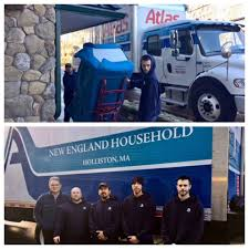 New England Household Moving & Storage Inc. - Home | Facebook Tohatruck Hollistonnewcomersclub Two Hurt In Headon Crash News Milford Daily Ma 1970 Ford 600 Jackson Mn 116720632 Cmialucktradercom Holliston Mapionet 1980 Chevrolet Ck 10 For Sale Classiccarscom Cc1080277 Used Car Truck Van Suvs Dealer Classic Auto Sales 20 Cc1080278 Stations And Apparatus Car Dealer Medway Ashland Hopkinton Fleet Services Kings Of Pssure Worcester 2005 F750 Dump Trucks For On Buyllsearch Fringham Dealership