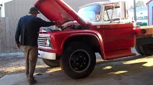 1963 Ford F600 Stake Bed.MP4 - YouTube 1963 Ford F100 Unibad Custom Pickup 4 Sale In Pflugerville Atx Car Econoline 5 Window V8 Disc Brakes Auto 9 Rear Affordable Classic For Today You Can Get Great F250 Red Truck Cab Unibody For Sale 1816177 Hemmings 1962 1885415 Motor News Blue Oval Trucks The United States Classiccarscom Cc1059994 Falcon Ranchero 1899653