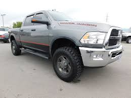 2011 Used Dodge Ram 2500 POWER WAGON At Watts Automotive Serving ... Hd Video Dodge Ram 1500 Used Truck Regular Cab For Sale Info See Www Used Dodge Ram Laramie 2005 In Your Area Autocom 2012 Tradesman 4x4 Rambox For Sale At Campbell 2500 For Owensboro Ky Cargurus 2007 4wd Reg Cab 1205 St North Coast Auto Diesel New Eco Trucks 2009 Pickup Slt Fine Rides Goshen Iid 940173 2011 Mash Cars Serving Wahiawa Hi 17790231 Surrey Bc Basant Motors Where Can You Find Truck Parts Purchase Woodstock On Freshauto 20 Collections