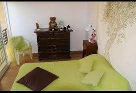 location chambre nimes location meublée à nîmes