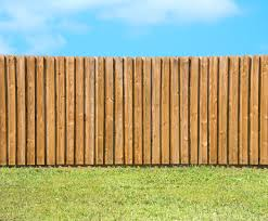 100 Building A Paling Fence How Far Part Should You Set Pickets On A Privacy