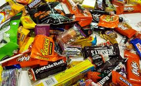 Halloween Candy Tampering 2014 by Tainted U0027 Halloween Candy Is A Myth Why Parents Honor This Urban