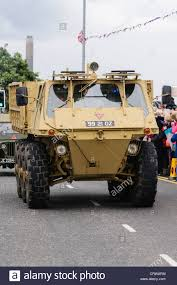 Amphibious Truck Stock Photos & Amphibious Truck Stock Images - Alamy Your First Choice For Russian Trucks And Military Vehicles Uk 2016 Argo 8x8 Amphibious Atv Review Gibbs Amphibious Assault Vehicle Boat Cars Image Result Car Sale Anchors Away Pinterest Imp Item G5427 Sold May 1 Midwest Au 1944 Gmc Dukw Army Duck Ww2 Truck Wwwjustcarscomau Ripsaw Extreme Vehicle Luxury Super Tank Home Another Philippine Made Phil 1998 Recreative Industries Max Ii Croco 4x4 Military Comparing A 1963 Pengor Penguin To 1967 Beaver By