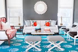 Grey Yellow And Turquoise Living Room by Lovable Turquoise And Grey Living Room And 142 Best New Livingroom