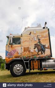 Truck Cabin Stock Photos & Truck Cabin Stock Images - Alamy Trucks Killer Paint Airbrush Studio Lvo Truck Tuning Ideas Design Styling Pating Hd Photos Custom Painted Semi Truck Matterport Fleetworks Inc Onsite Fleet Maintenance Towing Trailers Industrial Power Equipment Serving Dallas Fort Worth Tx And Big Vehicle Paint Jobs Youtube Frugally Diy A Car For 90 The Steps To An Affordably Good Spray Booth Specialists Blog Accudraft Booths Steel Parts White Mule Cool Semitrucks Job Brilliant Chrome Bad Ass Semitruck Body Repair Oakwood Il Todds Auto