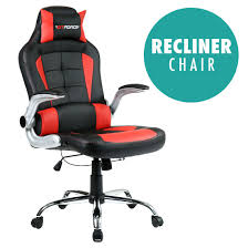 Malkolm Swivel Chair Amazon by Office Chair For Gaming Interior Design