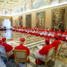 Papa Bento XVI Renuncia E Deixará Vaticano Dia 28 De Fevereiro