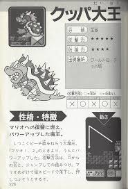Mario Question Mark Block Hanging Lamp by List Of Rumors And Urban Legends About Mario Super Mario Wiki