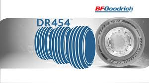 The BFGoodrich DR454 Heavy Truck Tire - YouTube Lilong Brand All Steel Heavy Duty Radial Truck Tire 1200r24 Buy Tires Light Firestone Wheels Mockup Four Stock Illustration 1138612436 Superlite Chain Systems Industrys Lightest Robust Tyre For With E Mark Ibuyautopartscom The Bfgoodrich Dr454 Youtube Heavy Duty Tires Fred B Bbara Mobile I10 North Florida I75 Lake City Fl Valdosta China Cheap Usa Market 29575r225 11r225 11r245 Find Commercial Or Trucking Commercial Truck Mobile Alignment Semi Alignment King Repair I95 I26 South Carolina Road