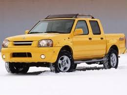 100 Nisson Trucks Nissan News And Reviews Top Speed