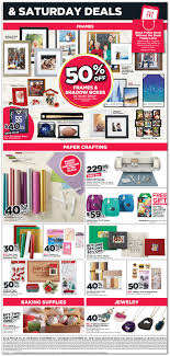 Michael's Black Friday Ads Sales Doorbusters And Deals 2018 ... Cricutcom Promo Codes Marriottcom Code Cricut Sales Deals Revealed Whats In The Mystery Box September 2019 Weekly Sale Coupon Codes Promos Discounts Coupons Printable How To Make A Dorm Room Cooler Michaels Cricut The Abandoned Cart What You Need To Know Directv Military Best Discount Shopping Outlets Uk 10 Off Limoscom Coupons Promo Cutting Machine Planet Hollywood Buffet Las Flick Hollow Font Digital Download Ttf File Getting Crafty With Coupon