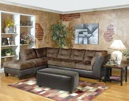 Raymour And Flanigan Sofa Bed by Raymour And Flanigan Sectional Sofas U2013 Learntolive Info