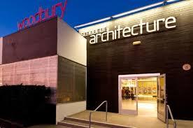 100 Jonathan Segal San Diego Woodbury University School Of Architectures FAIA