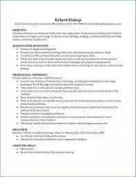 Great Resume Examples 2016 Best Unique Skills To Put Resume Best ... Administrative Assistant Resume Example Writing Tips Genius Best Office Technician Livecareer The Best Resume Examples Examples Of Good Rumes That Get Jobs Law Enforcement Career Development Sample Top Vquemnet Secretary Monstercom Templates Reddit Lazinet Advertising Marketing Professional 65 Beautiful Photos 2017 Australia Free For Foreign Language