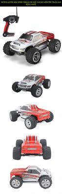 Wltoys A979B High Speed 70km/h 1:18 4WD 2.4G RC Monster Truck Car ... Rovan Rc Car Parts 15 Scale Lt Losi Truck Parts New Electric Slt King Motor Free Shipping Scale Buggies Trucks Parts Himoto Car Lists Delicate Cheerwing A6955 Alloy Damp Gtr Shock Absorbers Upgrade Dj04 24ghz Receiver Board For Gptoys S911 Racing Truck Foxx 112 2wd Brushed Monster Groups 801 Glow Plug Igniter Ignition Charger Hsp 110 Nitro Artstation Toybash Sci Fi David Rutherford Ep Gtb Gtx5 Arr Offroad Baja Desert Alinum Buggy Buy Vatos 124 Cj0017 Differential Case Vl