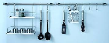 barre credence cuisine barre de credence cuisine awesome credence miroir pour cuisine 0