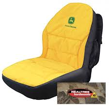 John Deere HD XUV Seat Cover - Camo | RunGreen.com | John Deere ... Cheap John Deere Tractor Seat Cover Find John Deere 6110mc Tractor Rj And Kd Mclean Ltd Tractors Plant 1445 Issues Youtube High Back Black Seat Fits 650 750 850 950 1050 Deere 6150r Agriculturemachines Tractors2014 Nettikone 6215r 50 Kmh Landwirtcom Canvas Covers To Suit Gator Xuv550 Xuv560 Xuv590 Gator Xuv 550 Electric Battery Kids Ride On Toy 18 Compact Utility Large Lp95233 Te Utv 4x2 Utility Vehicle Electric 2013 Green Covers Custom Canvas For Vehicles Rugged Valley Nz Riding Mower Cover92324 The Home Depot