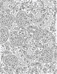 Starry Eyed Coloring Pages Mopsorg Ideas