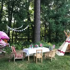Backyard Birthday — Mamatoga Backyard Birthday Party Ideas For Kids Exciting Backyard Ideas Domestic Fashionista Summer Birthday Party Best 25 Parties On Pinterest Girl 1 Year Backyards Mesmerizing Decorations Photo Appealing Catholic All How We Throw A Movie Night Pear Tree Blog Elegant Games Adults Architecturenice Parties On Water
