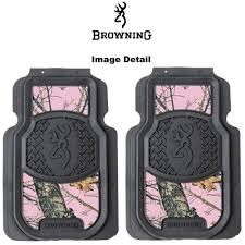 Best Of Camo Floor Mats For Chevy Trucks • The Ignite Show Universal Fit 3pc Full Set Heavy Duty Carpet Floor Mats For Truck All Weather Alterations Weatherboots Gmc Sierra Accsories Acadia Canyon Catalog Toys Trucks Husky Liner Lloyd 2005 Mustang Fs Oem Rubber Floor Mats Mat Rx8clubcom Amazoncom Front Rear Car Suv Vinyl Interior Decoration Suv Van Custom Pvc Leather Camo Ford Ranger Best Resource Smokey Mountain Outfitters Liners