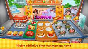 Food Truck - The Kitchen Chef's Cooking Game - Free Download Of ... Food Truck Chef Cooking Game Trailer Youtube Games For Girls 2018 Android Apk Download Crazy In Tap Foodtown Thrdown A Game Of Humor And Food Trucks By Argyle Space Cooperative Culinary Scifi Adventure Fabulous Comes To Steam Invision Community Unity Connect Champion Preview Haute Cuisine Review Time By Daily Magic Ontabletop This Video Themed Lets You Play While Buddy