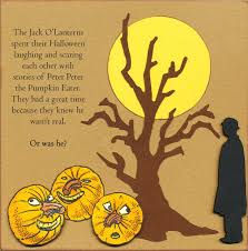 Poems About Halloween by 100 Halloween Tree Quotes Happy Mothers Day Poems U0026