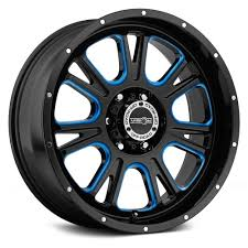 Blue Wheels With Blue Accent Ram Truck - Yahoo Image Search Results ... Adv1forgedwhlsblacirclespokerimstruckdeepdishc Adv1 Image Of Spning Rims On A Truck 4 Pieces 94mm Rubber 22 Rc Pull Rally Tires Wheel Show Me Your Leveled Trucks With Oem Rims Ford F150 Forum Detail Tyre Side View Vehicle Axes Wheel 8775448473 Velocity Vw12 Machine Black Wheels 2014 Gmc Yukon Fuel Summit D544 Matte Discontinued Aftermarket 4x4 Lifted Weld Racing Xt 110 Scale 19 Rock Crawler Rims 20x9 4play Striker Machined Custom 6 Lug 20 Rim Fits Adv1forgedwhlsblacirclespokerimstruckdeepdishb