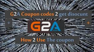 G2A Coupon Codes To Get Disocunt For Your Order G2a Hashtag On Twitter G2a Cashback Code Exclusive And 100 Working Discount Coupons Promo Coupon Codes 2019 Resident Evil 2 Devil May Cry 5 Tom Clancys The Division Be My Dd Coupon Code Woocommerce Error Stock X Promo Archives Cashback For Edocr Discounts Vouchers Best Offers Dealiescouk Buy Osrs Gold Old School For Sale Fast Safe Cheap Gainful June Verified