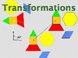 Virtual Algebra Tiles For Ipad by Algebra Balance Equations