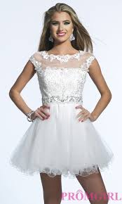 short cap sleeve dress short pink lace dress promgirl