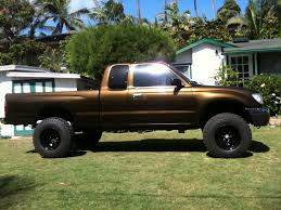 Mylessmilez808 1998 Toyota Tacoma Xtra CabPickup Specs, Photos ... P51 Verts 1998 Toyota Tacoma On Whewell For Sale In Montego Bay St James Cars Myssmilez808 Xtra Cabpickup Specs Photos Space Cab Manchester My Truck Build Dog Adventures Mixed Emotions Pre Runner T100 Metal Design Fabrication Jackson Wy Toyota Tacoma At Friedman Used Bedford Heights Limited 4wd Xcab V6 Factory Sunroof Super Custom Trucks Mini Truckin Magazine 98 Lifted With 2015 4runner Wheels Wrapped Coopers Rz Engine Wikipedia