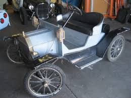 MODEL T GO-KART Shriner Parade Mini Car Go-kart - $2,500.00 | PicClick Classic Go Kart Go Cart Original Busters L650 Thunder Kart Grave Digger Go Cart By Carter Brothers Getting It Done East Projects Mini Rod Page 4 The Hamb Model T Gokart Shriner Parade Mini Car Gokart 2500 Pclick Bad Ass Carts Wow Gallery Ebaums World First Ever Awd Kart We Hope To See More Attempts At This Hfscale Mclaren Canam Racer Is Best Gokart Ever Ebay Find C3 Corvette Minicar Cvetteforum Chevrolet Corvette Cheap Fun And Fast Youre Going Want A Cyclekart Petrolicious Shane Colton Electric Gokarts With General Lee Body Legendary Dodge Charger