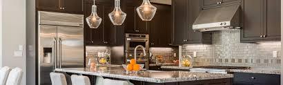 home design studio for bay area new homes morrison