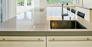 Grohe Concetto Kitchen Faucet by Grohe Kitchen Faucets Efaucets Com