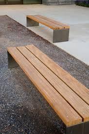 48 best diy furniture images on pinterest wood diy and gardening