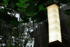 Lumio Book Lamp Shark Tank by Finally A Mood Lamp That Looks Like A Slinky Cult Of Mac