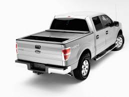 Roll N Lock Tonneau Cover, Truck Logic Accessories Looking For That Perfect Gift The Chartt Lover In Your Life China Coated Pvc Tarpaulin Awning And Truck Cover Budge Rain Barrier Gray Accsories New Braunfels Bulverde San Antonio Austin A Heavy Duty Bed On Ford F150 Diamondback Flickr Military Vehicle Covers Tent As Part Of 2017 Diamondback Tundra Best Resource Disposable Wrap Acts As Temporary Hd Install Youtube