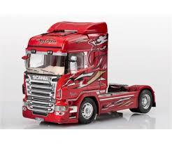 1:24 SCANIA R560 V8 Highline Red Griffin - Truck/Trailers ... Home Today Scania 580 Golden Griffin Number 40 Registrati Flickr 2004 Ford F650 Keltruck Supplies Scanias 7th To Ball Trucking Posing In Front Of The Entrance Test Track With New Angry Metallic Non Skin S Euro Truck Silver For Verbeek Latest Addition Th Rseries Limited Edition Editions Knight Haulage Spotted Trucksimorg Scene Issue 141 By Great Britain Issuu Armored Vehicle Supplier Exllence Armoring Inc Trucks Mighty Mhaziqrules On Deviantart