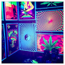 Diy Stoner Room Decor by Best 25 Stoner Bedroom Ideas On Pinterest Stoner Room Chill