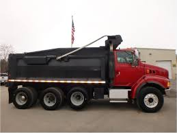 Dump Truck Financing With Trucks For Sale In Nashville Tn As Well ... Fresh Trucks For Sale Craigslist Ma 7th And Pattison Used Semi Trucks Sale Maowo Trailer Maowo Trailer The Town Of Easton Ma Lists Over 50 Surplus Items Including Switchngo For Blog Rowbackthursday Check Out This 1989 Freightliner Fld120 View Dump In As Well Ford F450 Truck Together With Modern Auto Sales Tyngsboro Serving Boston Used Cars Gmc 2014 Lifted Search In Maine New Hampshire Impressive Picture Ideas Macon Ga 3500 Mack Massachusetts On 2017 Nissan Commercial Near Millbury Milford