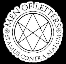 A u les monstres A u les saints — So the Human Tablet Is